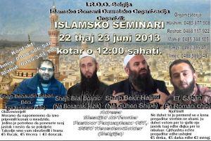 Jihadisten uit Balkan kopie