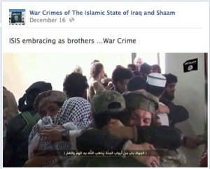war crimes 2