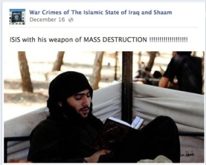 war crimes 3
