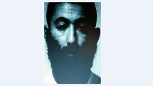 Gelel Attar, the Paris suspect in whose apartment attacks were plotted already four years ago